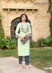 PINK-MIRROR-PRESENTS-TRIBE-VISCOSE-EMBROIDERY-KURTI-WITH-BOTTOM-01-JPG-6