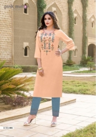 PINK-MIRROR-PRESENTS-TRIBE-VISCOSE-EMBROIDERY-KURTI-WITH-BOTTOM-01-JPG-7