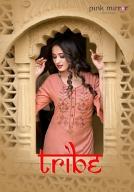 PINK-MIRROR-PRESENTS-TRIBE-VISCOSE-EMBROIDERY-KURTI-WITH-BOTTOM-01-JPG-8
