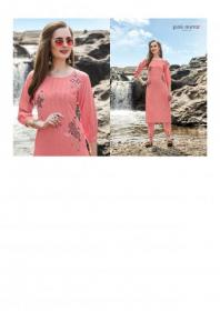 PINK-MIRROR-PRESENTS-VIBES-VISCOSE-DESIGNER-KURTI-WITH-COTTON-PANTS-9-JPG
