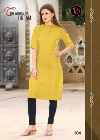 POORVI DESIGNER CINDRELLA REYON FANCY KURTIS WHOLESALE PRICE(2)JPG