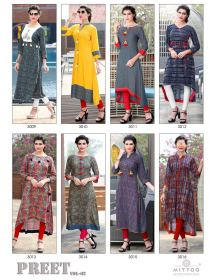 preet-2-mittoo-wholesaleprice-catalog