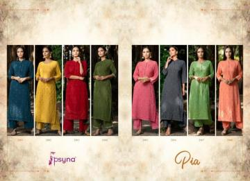 PSYNA-PRESENTS-PIA-VOL-2-RAYON-FANCY-DESIGNER-KURTI-WITH-PANTS-3-JPG