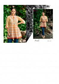 PSYNA-PRESENTS-PRESHTI-COTTON-SHORT-TOP-SUMMER-WEAR-COLLECTIONS-1