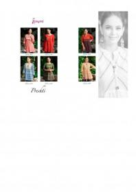 PSYNA-PRESENTS-PRESHTI-COTTON-SHORT-TOP-SUMMER-WEAR-COLLECTIONS-2