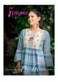 PSYNA-PRESENTS-PRESHTI-COTTON-SHORT-TOP-SUMMER-WEAR-COLLECTIONS-4
