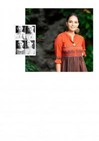 PSYNA-PRESENTS-PRESHTI-COTTON-SHORT-TOP-SUMMER-WEAR-COLLECTIONS-5