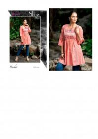 PSYNA-PRESENTS-PRESHTI-COTTON-SHORT-TOP-SUMMER-WEAR-COLLECTIONS-6