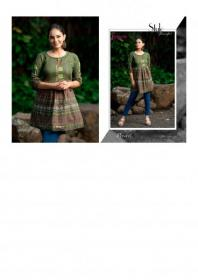 PSYNA-PRESENTS-PRESHTI-COTTON-SHORT-TOP-SUMMER-WEAR-COLLECTIONS-8