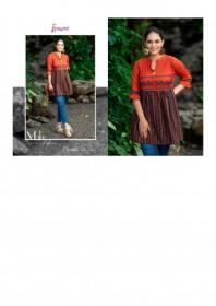PSYNA-PRESENTS-PRESHTI-COTTON-SHORT-TOP-SUMMER-WEAR-COLLECTIONS-9