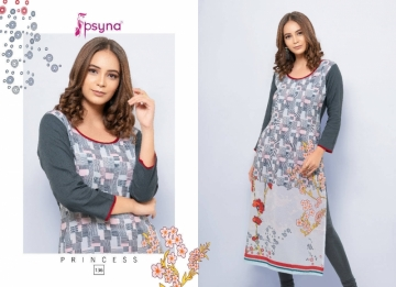 PSYNA PRINCESS VOL-13 RAYON KURTIS WHOLESALE PRICE (12)JPG