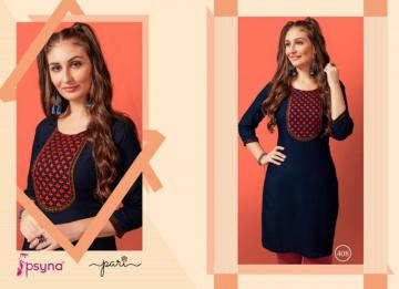 PSYNA-PRSENTS-PARI-VOL-4-RAYON-PRINTED-KURTIS-WHOLESALE-PRICE-6-JPG