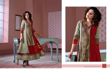RANGOON TAAPSY PANNU VOL 4 WESTERN COTTON GOWN WHOLESALE PRICE (1) JPG