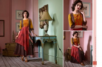 RANGOON TAAPSY PANNU VOL 4 WESTERN COTTON GOWN WHOLESALE PRICE (4) JPG