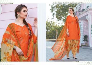 RANI-FASHION-PRESENTS-AAFREEN-COTTON-PRINT-WITH-EMBROIDERY-WORK-SUITS01-JPG
