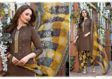 RANI-FASHION-PRESENTS-AAFREEN-COTTON-PRINT-WITH-EMBROIDERY-WORK-SUITS10-JPG