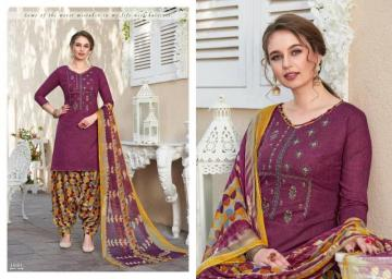 RANI-FASHION-PRESENTS-AAFREEN-COTTON-PRINT-WITH-EMBROIDERY-WORK-SUITS2-JPG