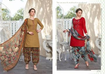 RANI-FASHION-PRESENTS-AAFREEN-COTTON-PRINT-WITH-EMBROIDERY-WORK-SUITS3-JPG