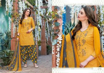 RANI-FASHION-PRESENTS-AAFREEN-COTTON-PRINT-WITH-EMBROIDERY-WORK-SUITS4-JPG
