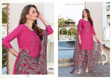 RANI-FASHION-PRESENTS-AAFREEN-COTTON-PRINT-WITH-EMBROIDERY-WORK-SUITS6-JPG