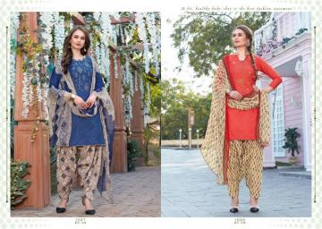 RANI-FASHION-PRESENTS-AAFREEN-COTTON-PRINT-WITH-EMBROIDERY-WORK-SUITS7-JPG