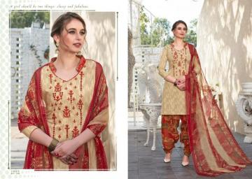 RANI-FASHION-PRESENTS-AAFREEN-COTTON-PRINT-WITH-EMBROIDERY-WORK-SUITS8-JPG