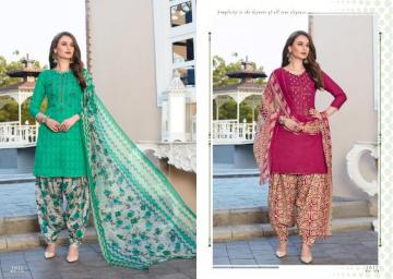 RANI-FASHION-PRESENTS-AAFREEN-COTTON-PRINT-WITH-EMBROIDERY-WORK-SUITS9-JPG