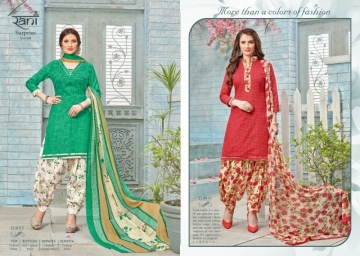 RANI FASHION SURPRISE VOL-8 COTTON PATIYALA SUITS WHOLESALE PRICE (1) JPG