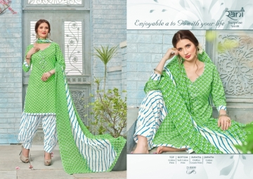 RANI FASHION SURPRISE VOL-8 COTTON PATIYALA SUITS WHOLESALE PRICE (3) JPG