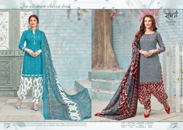 RANI FASHION SURPRISE VOL-8 COTTON PATIYALA SUITS WHOLESALE PRICE (6) JPG