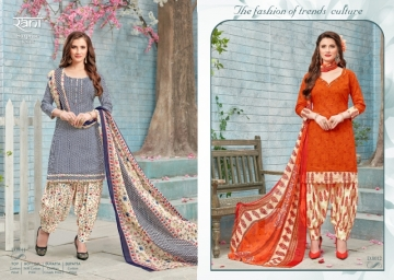 RANI FASHION SURPRISE VOL-8 COTTON PATIYALA SUITS WHOLESALE PRICE (7) JPG