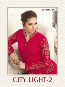 RANI TRENDZ CITY LIGHT -2 RAYON KURTIS WHOLESALE PRICE (1) JPG