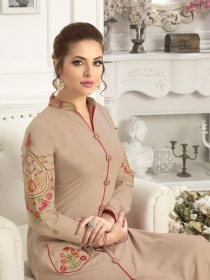 RANI TRENDZ CITY LIGHT -2 RAYON KURTIS WHOLESALE PRICE (10) JPG