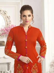 RANI TRENDZ CITY LIGHT -2 RAYON KURTIS WHOLESALE PRICE (8) JPG