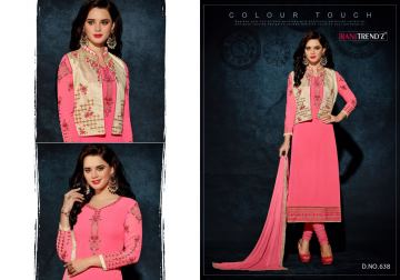 RANI-TRENDZ-RUBAB-EMBROIDERY-SUITS-CATALOG-WHOLESALE-SUPPLIER-10JPG