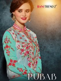 RANI-TRENDZ-RUBAB-EMBROIDERY-SUITS-CATALOG-WHOLESALE-SUPPLIER-1JPG
