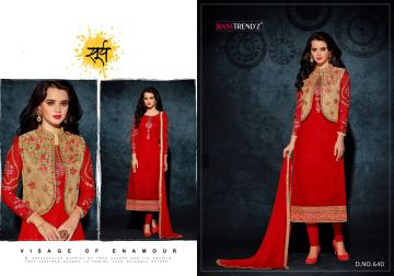 RANI-TRENDZ-RUBAB-EMBROIDERY-SUITS-CATALOG-WHOLESALE-SUPPLIER-8JPG