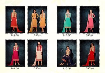 RANI-TRENDZ-RUBAB-EMBROIDERY-SUITS-CATALOG-WHOLESALE-SUPPLIER-9JPG