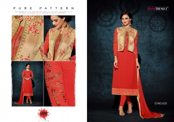 RANI-TRENDZ-RUBAB-EMBROIDERY-SUITS-CATALOG-WHOLESALE-SUPPLIER-11JPG