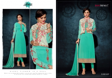 RANI-TRENDZ-RUBAB-EMBROIDERY-SUITS-CATALOG-WHOLESALE-SUPPLIER-4JPG