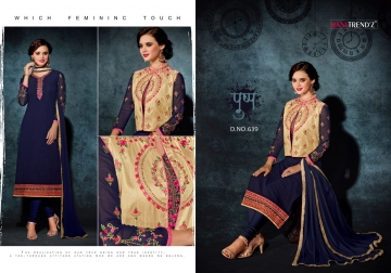 RANI-TRENDZ-RUBAB-EMBROIDERY-SUITS-CATALOG-WHOLESALE-SUPPLIER-5JPG