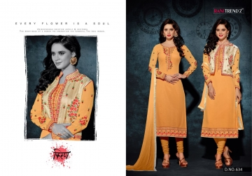 RANI-TRENDZ-RUBAB-EMBROIDERY-SUITS-CATALOG-WHOLESALE-SUPPLIER-7JPG