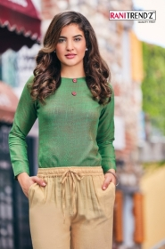 RANI TRENDZ SHE GIRL-2 RAYON KURTIS WHOLESALE PRICE (10) JPG