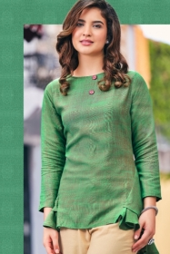RANI TRENDZ SHE GIRL-2 RAYON KURTIS WHOLESALE PRICE (11) JPG