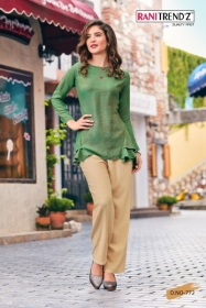 RANI TRENDZ SHE GIRL-2 RAYON KURTIS WHOLESALE PRICE (14) JPG
