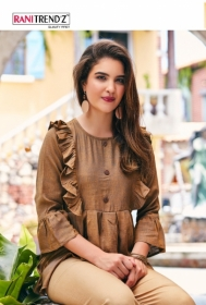 RANI TRENDZ SHE GIRL-2 RAYON KURTIS WHOLESALE PRICE (15) JPG