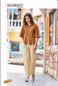 RANI TRENDZ SHE GIRL-2 RAYON KURTIS WHOLESALE PRICE (19) JPG