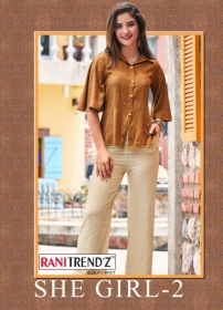 RANI TRENDZ SHE GIRL-2 RAYON KURTIS WHOLESALE PRICE (2) JPG