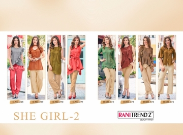 RANI TRENDZ SHE GIRL-2 RAYON KURTIS WHOLESALE PRICE (20) JPG