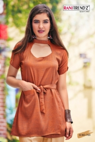 RANI TRENDZ SHE GIRL-2 RAYON KURTIS WHOLESALE PRICE (5) JPG